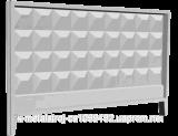 Панель ограждения